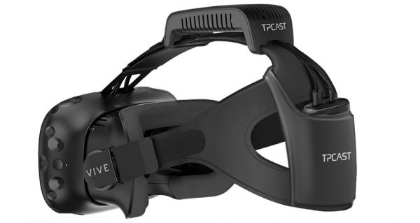 htc-vive-wireless-kit