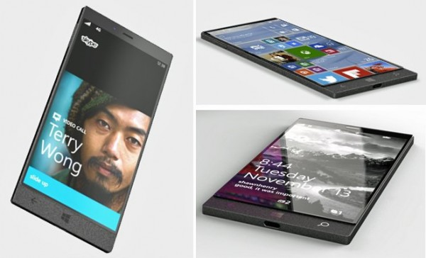 microsoft-intel-windows-phone