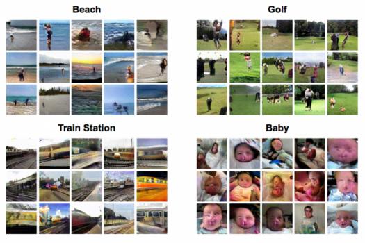 mit-predict-image-make-video