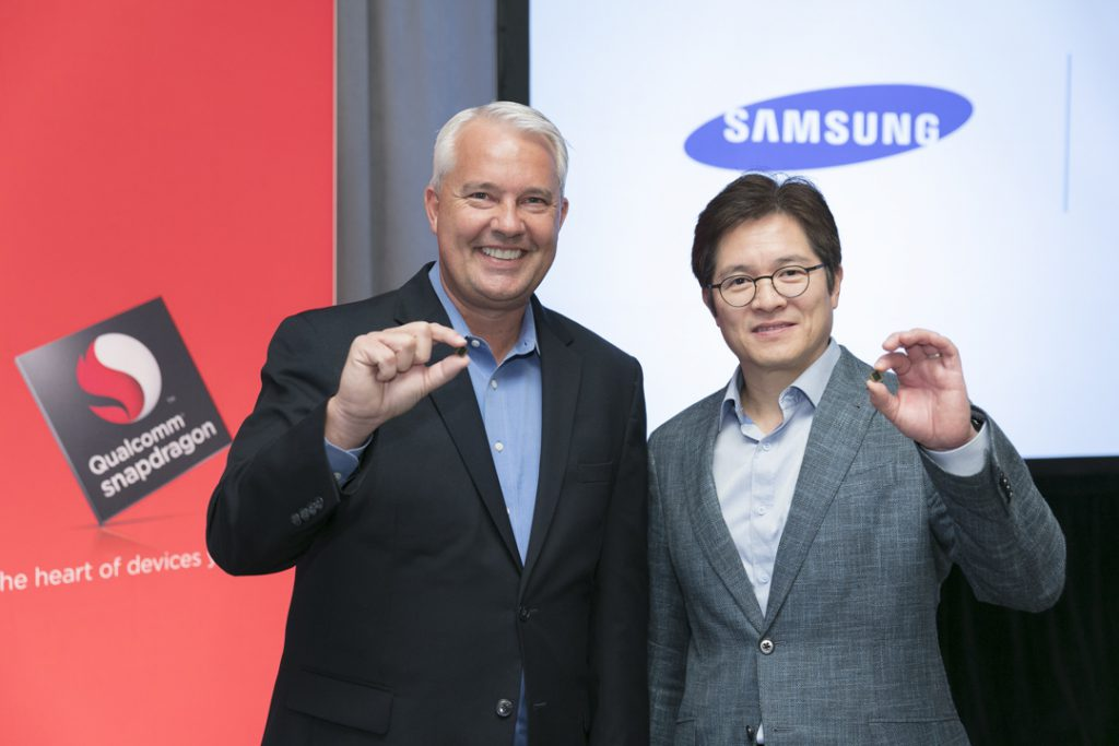 qualcomm-snapdragon-835-samsung