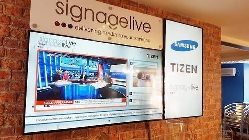 samsung-tizen-home-appliances