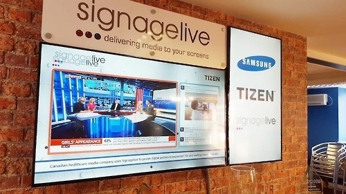 samsung-tizen-home-appliances