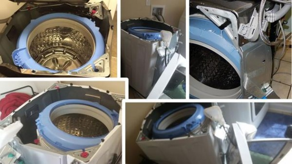 samsung-washing-machine-exploded