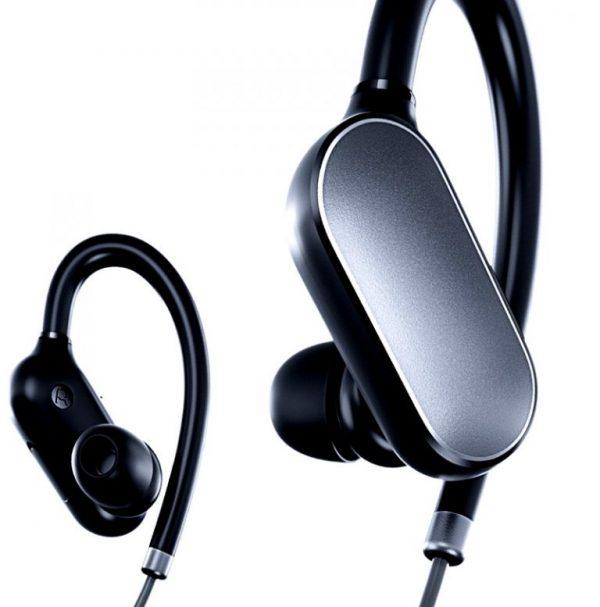 xiami-sports-bluetooth-headset