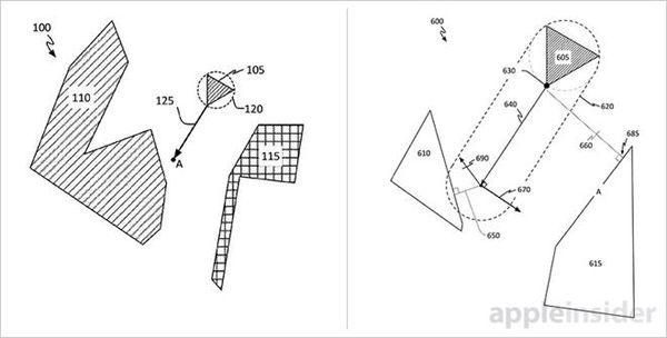 apple-patent-for-autonomous-vehicle-collision-avoidance-system
