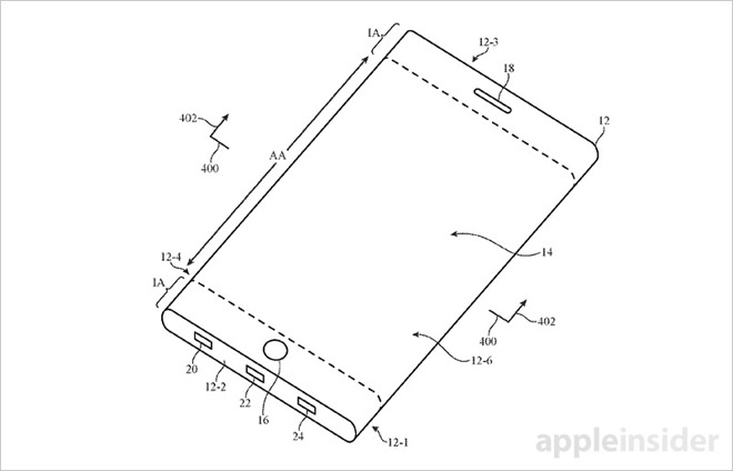 apple-wrap-around-display-patent