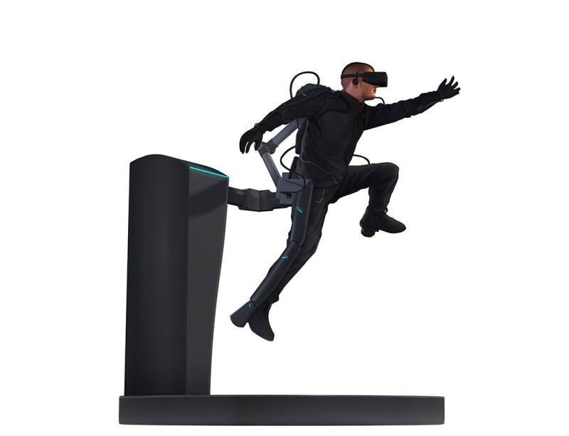axonvr-leap