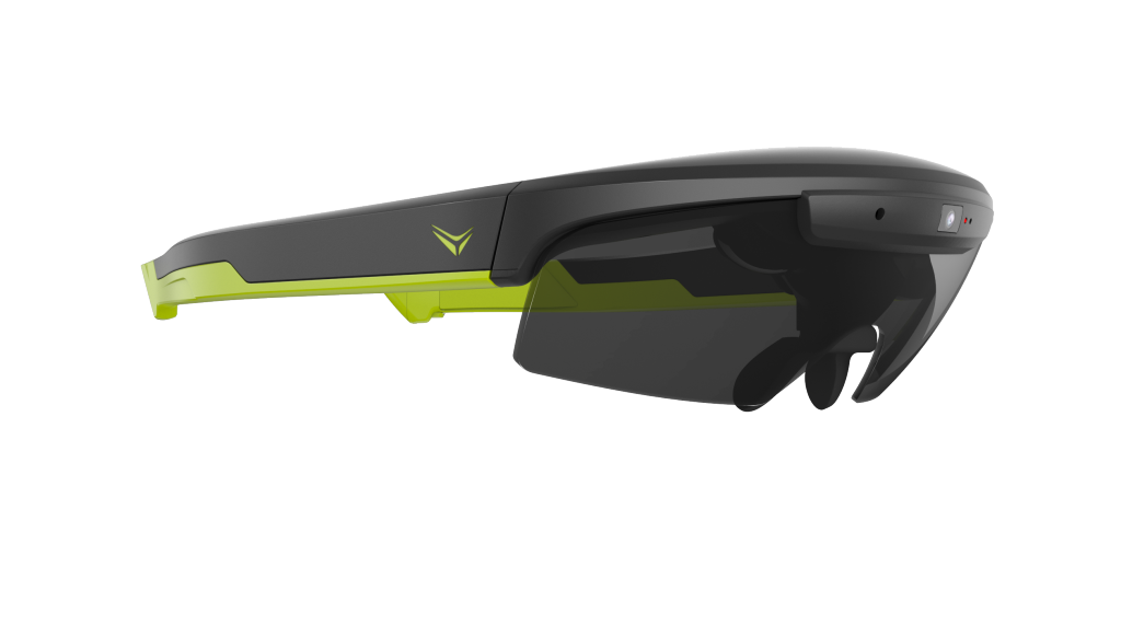 eversight-raptor-ar-smartglasses
