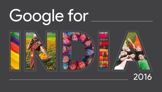 google-for-india-2016