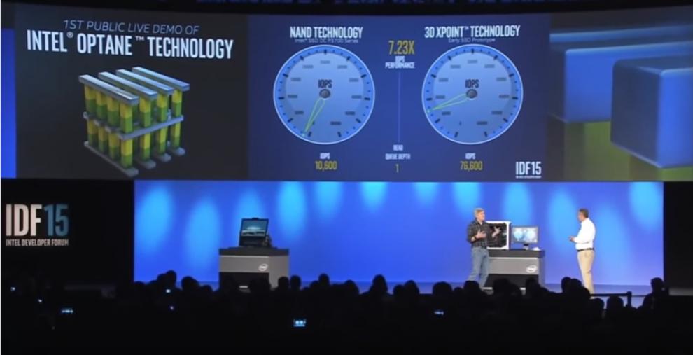 intel-optane-technology
