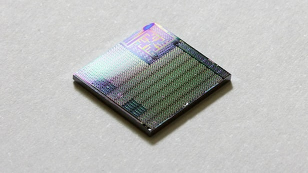 kaist-nasa-self-healing-chip