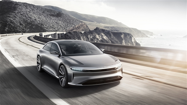 lucidmotors-lucid-air