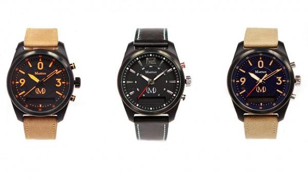 martian-watch-mwatch