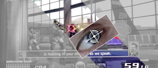 oculus-the-eye-tribe