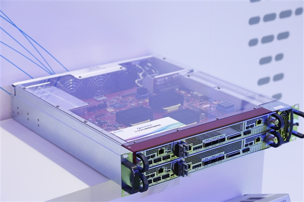 qualcomm-china-mobile-5g-prototype