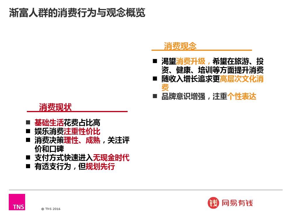 tnschina-gradually-rich-people