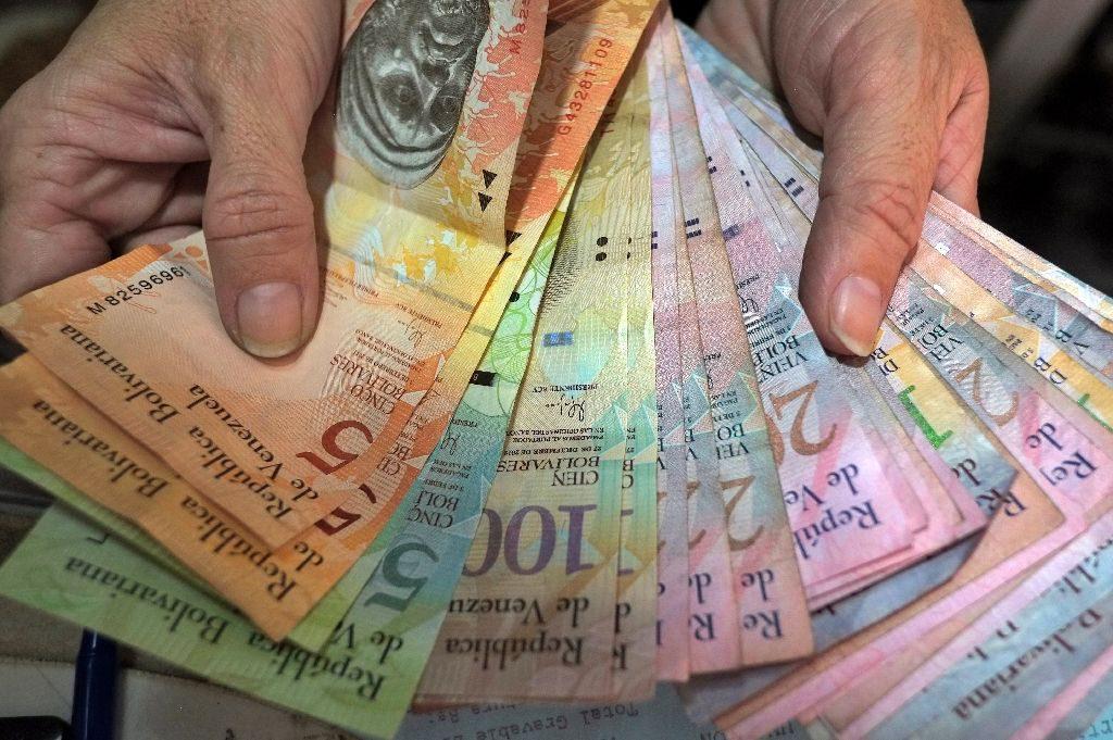 venezuelan-100-dollar-bill