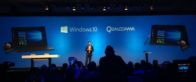 win10-qualcomm