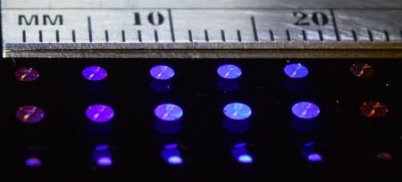 caltech-samsung-tiny-camera