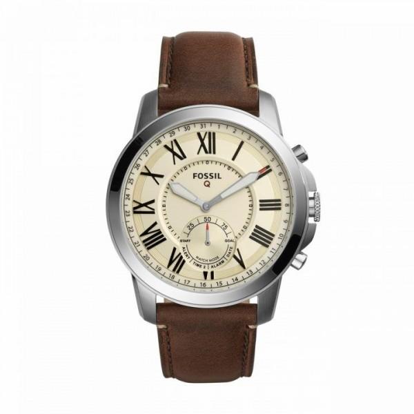 fossil-q-smartwatch