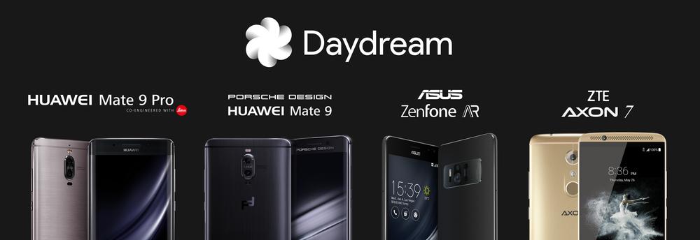 google-day-dream-phones