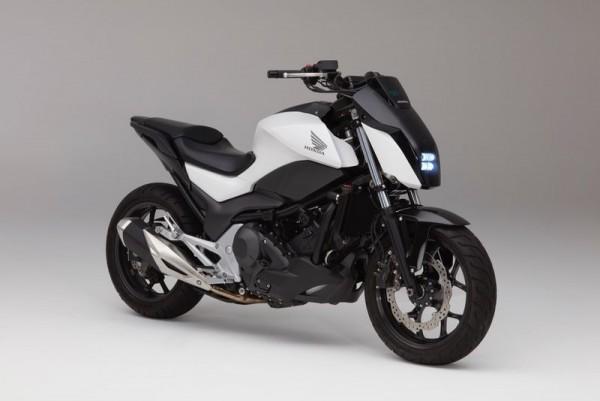 honda-riding-assist-motocycle