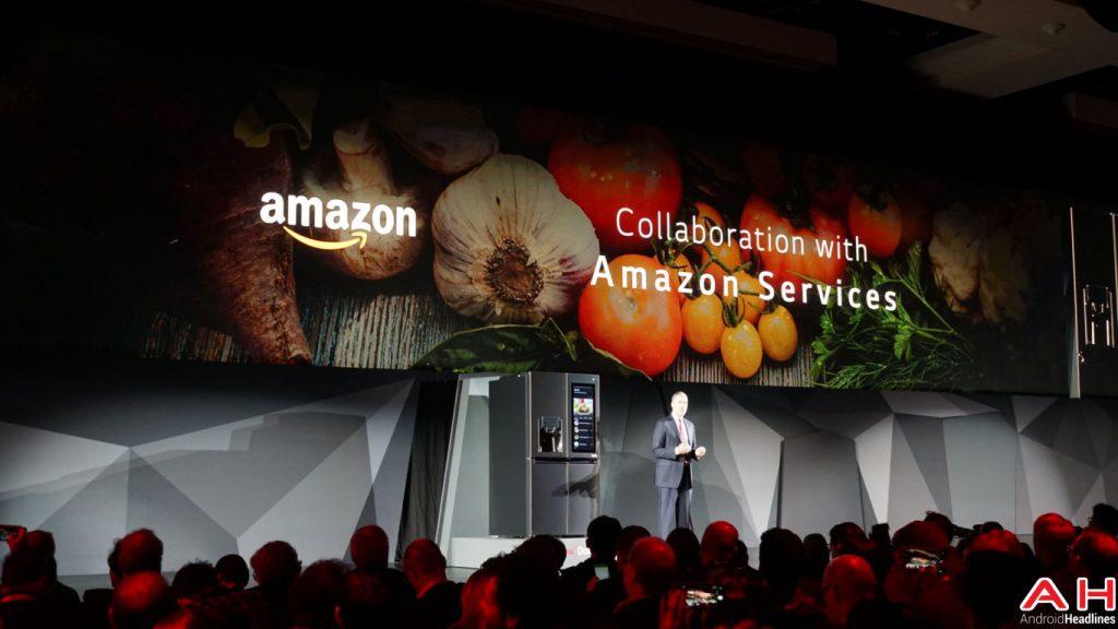 lg-smart-fridge-amazon