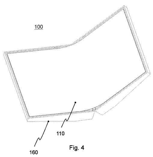 nokia-folding-device