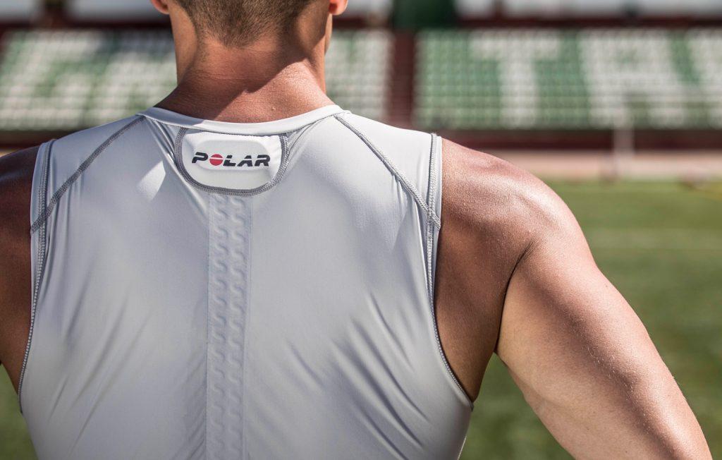 polar-team-pro-shirt