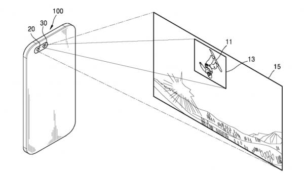 samsung-dual-camera-patent