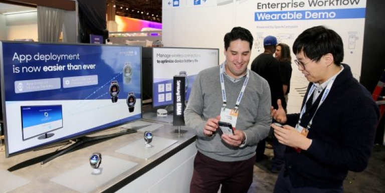 samsung-enterprise-security-watch