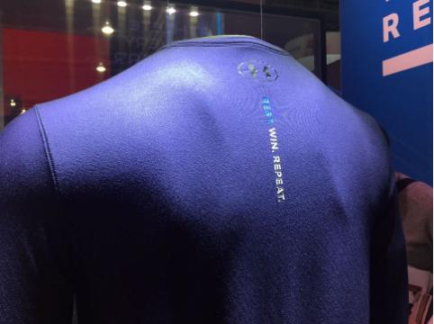 underarmour-sleep-garment