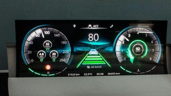 visteon-oled-display-automotive