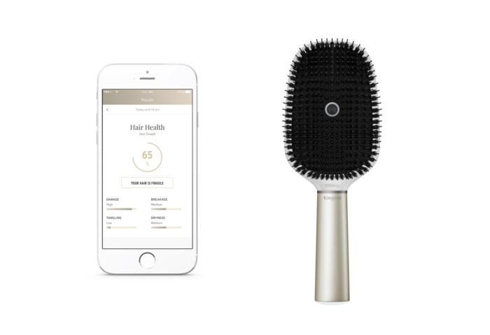 withings-smart-comb