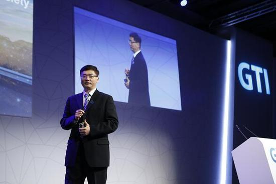 chinamobile-ceo-5g