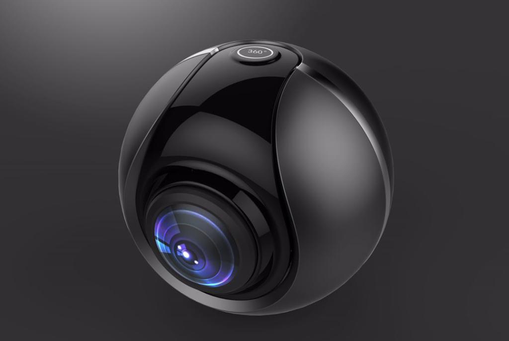 elephone-dual-360-camera