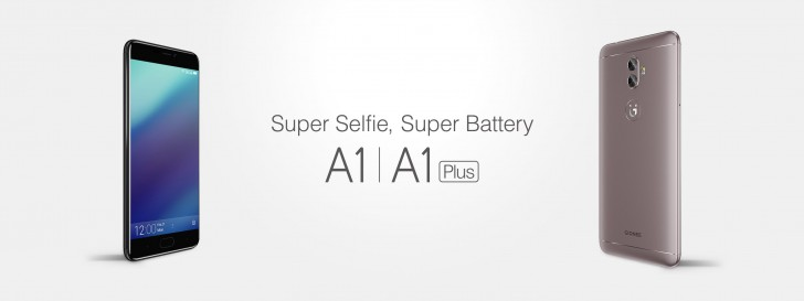 gionee-a1-a1plus