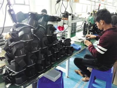 huaqiang-north-cheap-vr-bad-market