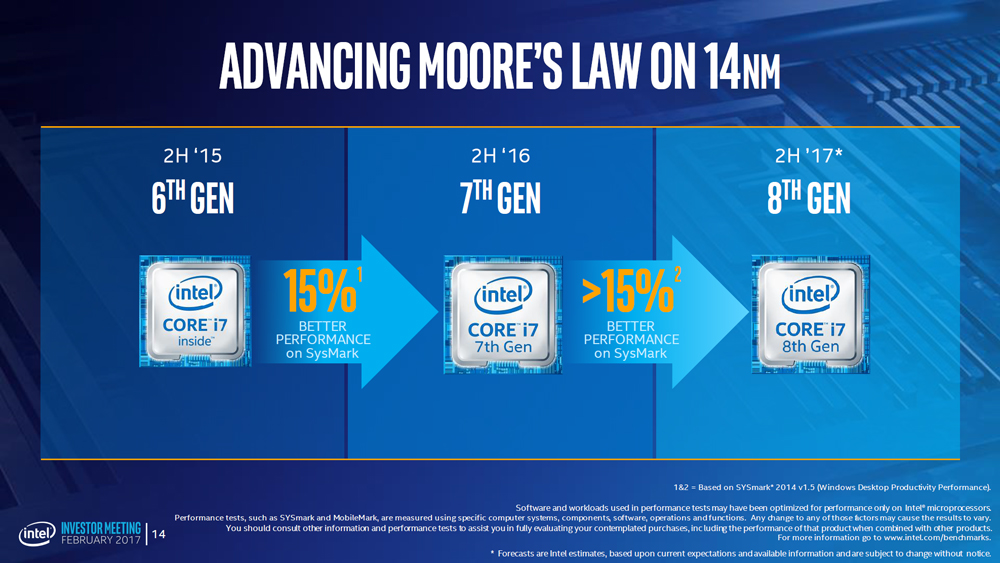 intel-8th-gen-14nm