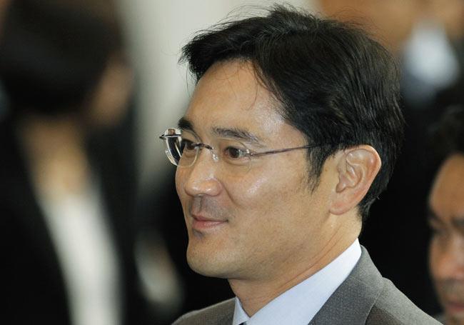 korea-arrest-samsung-jayylee