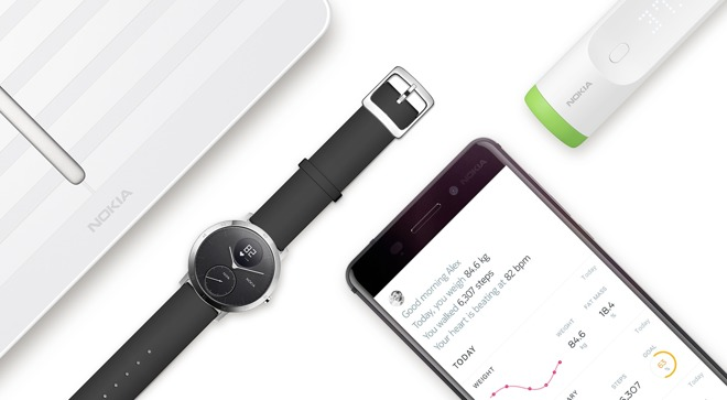 nokia-rebrand-withings