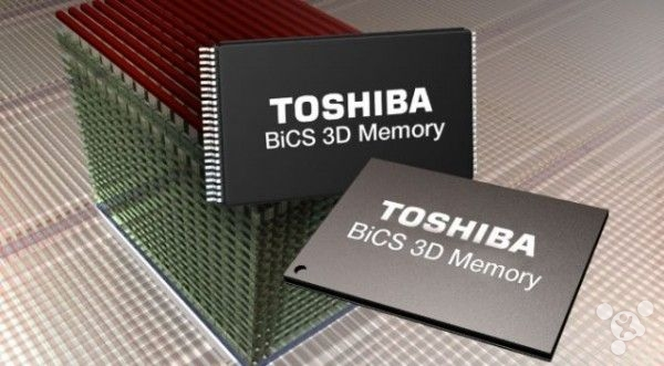 toshiba-3d-bic