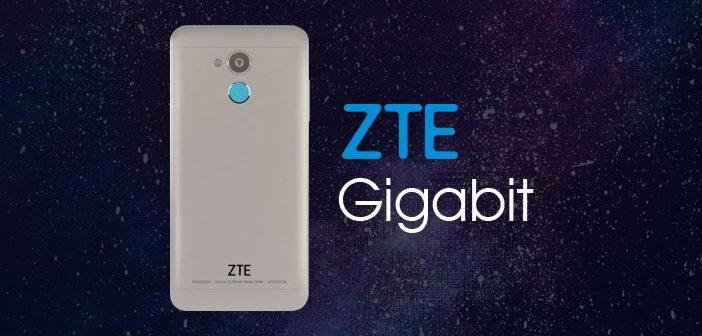 zte-gigabit-phone-2