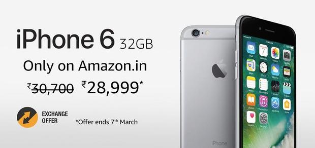 amazon-iphone-6-32gb