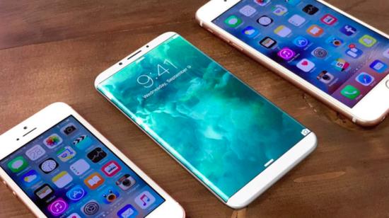 apple-iphone-8-concept-art
