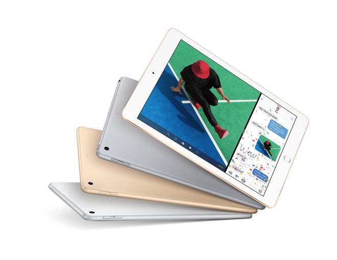 apple-new-9.7-inch-ipad