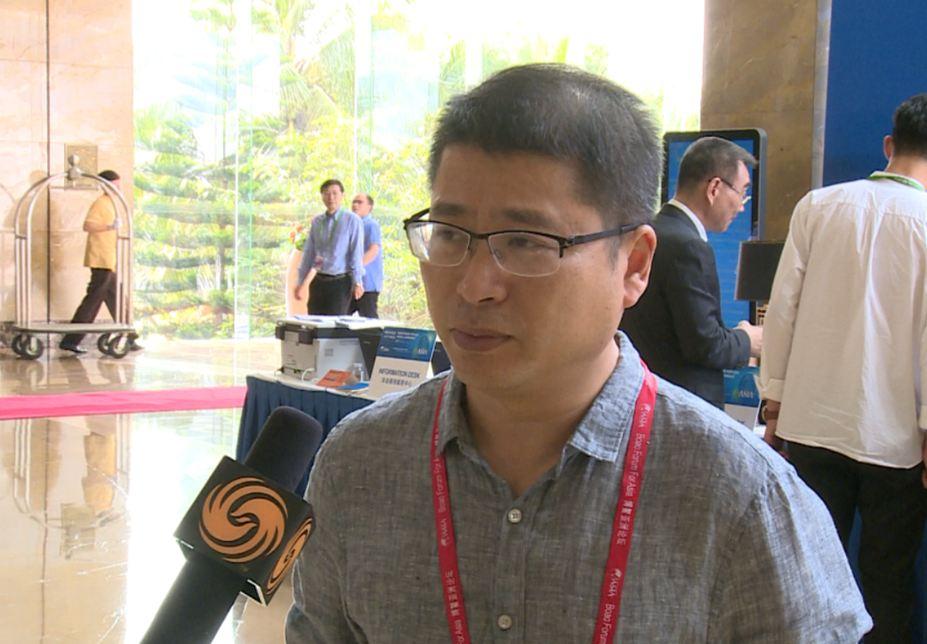 coolpad-ceo-liujiangfeng
