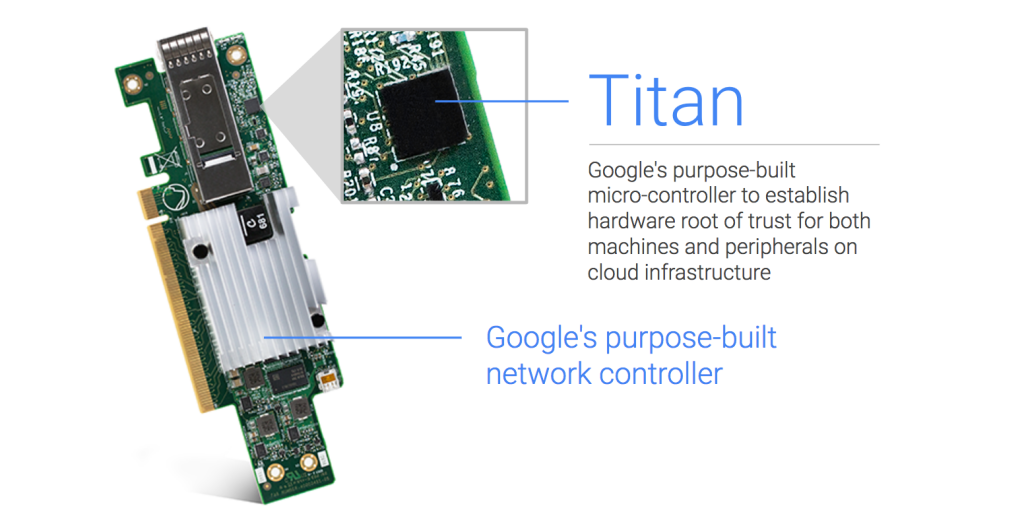 google-titan-security-chips