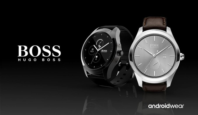 hugo-boss-android-wear