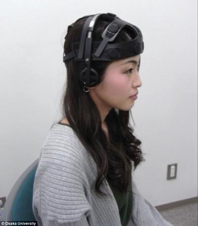 osaka-machine-learning-device-to-detect-emotion